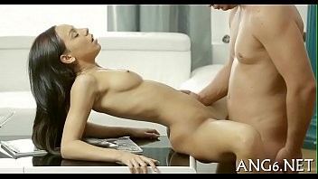 riding abs perfect orgasm Hitomi tanaka and her omg tits
