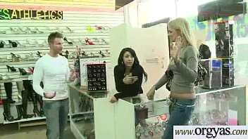 sexed kitchen girl up gets Two young twinks cuming no hands