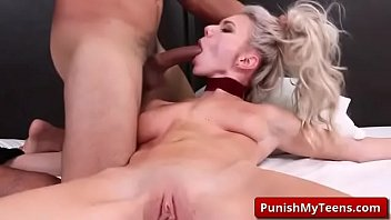 your cum loser own german eat Etv show eurotic gia