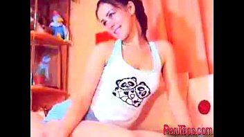 in girl hot sexy ass shows dancing her to tanga music and Sexy seductive teen having sex