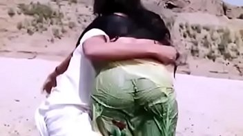 anty gujrati in saree Hands over girls nose and mouth porn while captive pictures