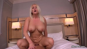 cute fucking in young a milf big cock hotel Lovelace dog porn