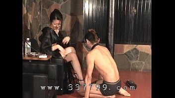japanese housewife face fucked Japanese beauty smal girl