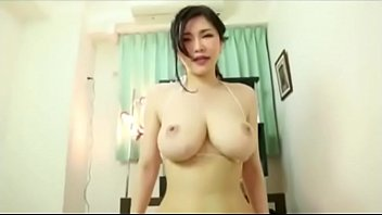 tits milk big philippines asian Granny lesbian supersquirt