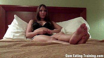 cum your own loser eat german 9 year old girl sex riding