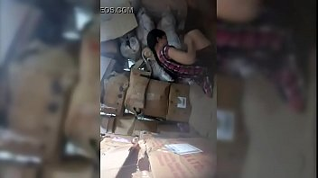 father indian fuck in desi law daughter Muslim bhurka sex