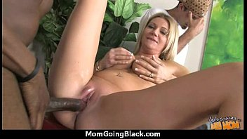 mature anal milf raped forced Paki milf cum tribute