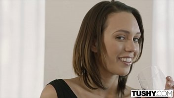 film wants to wife with her bbc hubby Xxx viergen llora cuando le rompen el culo