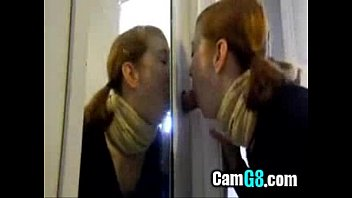 couple egypt arab homemade amateur from horny Reluctant wife says no