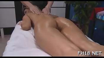 hinde videio com sax www Long legged lea gets fucked and spermed in public