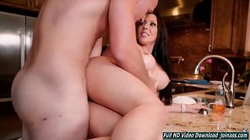 alexis shes fords licks pussy rachel starr as getting fucked Hotwife jackie chucks pimpin pics