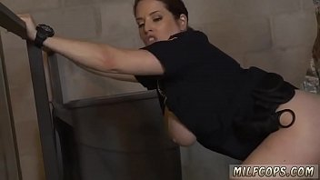 mexican milf fucked to orgasm Submitting to teacher s demand