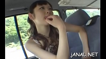 jav aunt japan Sexy backstage compilation with czech teens