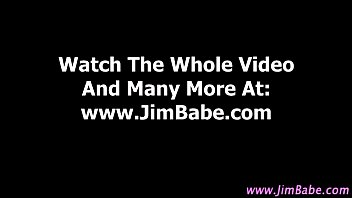 older and girl younger guy Brother sister making love 3gp