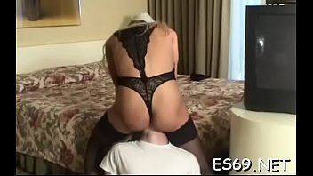 sissy hypnosis diaper Fuck my own daughter