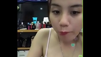 orgasms girl office asian Queer wants black cum in mouth