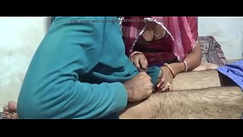 wwwsunny lione sax First time fuking small girl