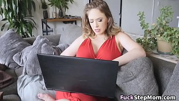 sex forohar leila Bother force for sister sex