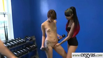 cuming girl guy for site Wow teen solo