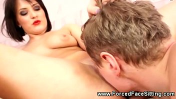 pi slave throat face ssing fuck Real daughter begs daddy to stop fucking her