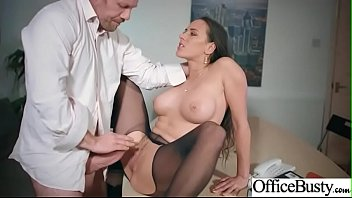mea melone squirt7 Two girls watching me part 3 the end