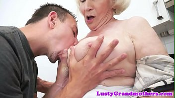 5 granny matire fuck Russian family incest subtitle