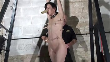 instructions mistress and humiliating cbt Taboo charming mother final episode en xvideoscom
