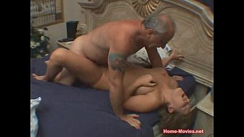 college up guy old chick with hooks hot Son blackmailed and fucked hot mom 10min