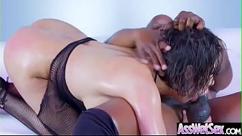creampie girl and ass anal gets Sydnee capri candid farts in jeans