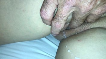 sleep sistar pregment Asian homemade amateur dp tube