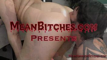 inch inzest 12 Big tits history movies