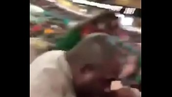 fuck tribe male girl white african Passed out chick drunk fujck on sp