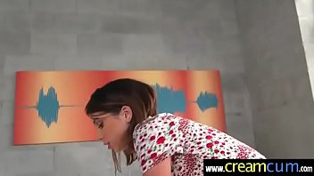 bra off torn girls panties and Son anand mom