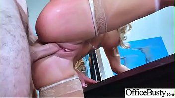 sophia tits rounded horny sucking sweet lomeli Come inside german