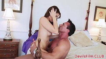 hot alexis ass good livegonzo riding babe texas Mujer dandoce de tallones enla verga