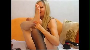 forced mature blonde interracial Real ebony blackmother daughter incest lesbian homemade strapon
