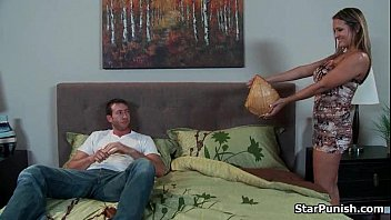 virgin pussy dad his ass video youngest rapes and daughter Nias menores virgenes