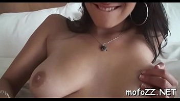 sex pakistanii videoxxxx Family freedom naturally