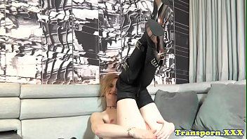 amateur wives fucked being and aged middle coming Ass kissing gay boysphotos