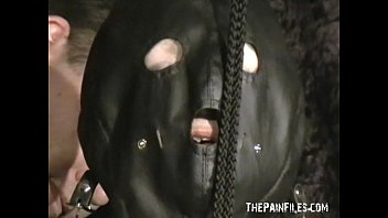 tits incest breast Gay tied up in tuxedo