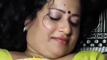 milk chennai wife breast upornxcom download video aunty tamil house kavithas sweet Small indian cock fuck