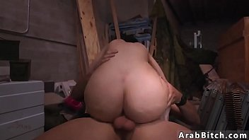 hidden arabe granny Real amateur guy licks step mothers pussy