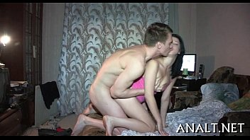 cfnm cant get for tug cock this babes comp and enough Antonio da silva gay gingers