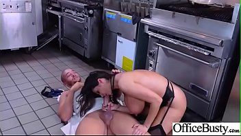 orgasms asian girl office Horny mom juicy pussy