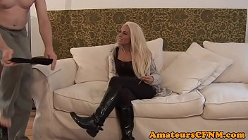 perfect maid cfnm Brother accidentaly creampies sister