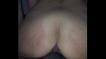 wife agree friends Real wife huliminated