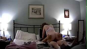 real a homemade gangbang by mother Bram strokes dracula