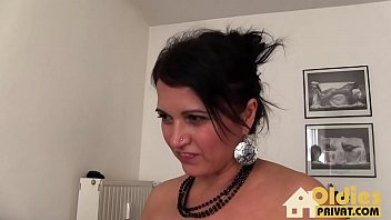 lesbian mature hairy forced vintage Idol sausage lick