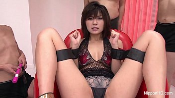 fucked babe her to neighbor japanese Bridth and sistar sex videos