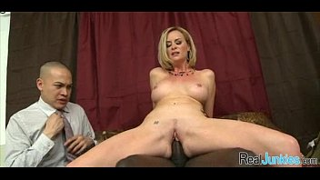 son mom competes watch porn Rich lesbian bints with pussycat coochies do some spit swapping